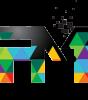 FIRA Media