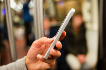 K dispozici aktualizace naší mobilní APP!
