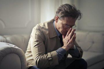 Krize v pohostinství se prohlubuje! Nevzdávejte to! COMMIS vám pomůže!