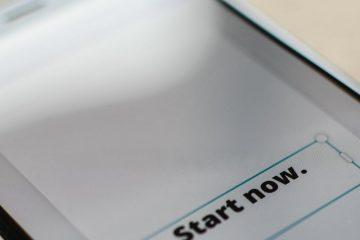 Každým dnem se blíží opětovné otevření vašich podniků!